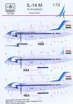 1-72-Ilyushin-IL-14M-Hungarian-Air-Transport