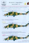 1-72-Decal-Mi-24-D-V-Eagle-Killers