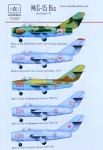 1-72-Decal-MiG-15Bis-North-Korea-USSR-Hungary