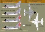 1-72-Decal-S-3A-Viking-VS-24-USS-Nimitz-1976-1980