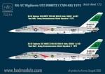 1-72-Decal-RA-5C-Vigilante-USS-Nimitz-part-1