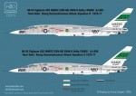 1-72-Decal-RA-5C-Vigilante-USS-Nimitz-part-2