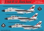 1-72-Decal-F-14A-VF-41-Black-Aces