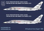 1-72-Decal-RA-5C-Vigilante-USS-Nimitz-part-3