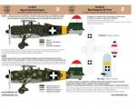 1-72-Fiat-CR-42-Royal-Hungarian-AF-Part-1