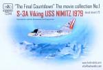 1-72-S-3A-Viking-USS-Nimitz-1979