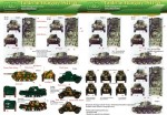 1-35-Decal-Hung-WWII-Part-II-Toldi-I-Hetzer