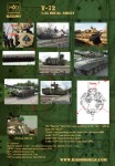 1-35-Decal-T-72-Hungarian