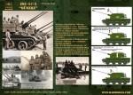 1-35-Decal-Zsu-57-Buszke-Hungarian