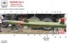 1-35-Decal-3M9ME-Sa-6-Missiles-stencils