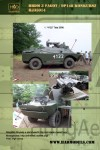 1-35-Decal-BRDM-3-Fagot-Hungarian