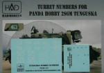 1-35-Turret-numbers-for-2S6M-Tunguska