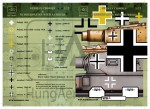 1-72-Decal-German-crosses