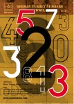 1-72-Decal-German-numbers-Part-I-