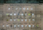 1-72-Decal-Waffen-SS-Division-markings