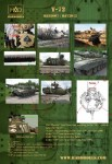 1-72-T-72-Hungarian-force