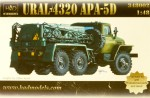 1-48-URAL-4320-APA-5Dfull-resin-kitPEdecal