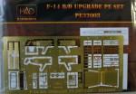 1-32-F-14-B-D-upgrade-PEset