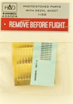 1-32-Remove-Before-Flight-PE-set-and-decal
