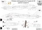 1-32-F-14A-Upgrade-PE-set-TRUMP