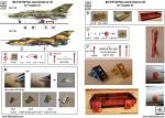 1-32-MiG-21-MF-UM-Airfield-set-PEresindecals