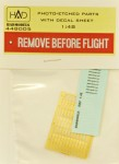 1-48-Remove-Before-Flight-PE-set-and-decal