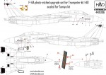 1-48-F-14A-Upgrade-PE-set-TAM