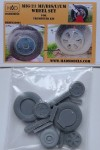 1-32-MiG-21-MF-Bis-U-UM-wheel-set-TRUMP