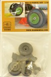 1-32-MiG-29-Wheel-set-resin