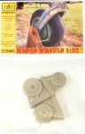 1-32-MiG-19-wheels-resin-set