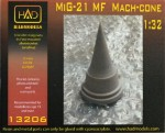 1-32-MiG-21-MF-Mach-cone-resin-set