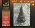 1-32-MiG-21-MF-Mach-cone-resin-set