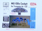 1-32-MiG-15Bis-Cockpit-set-TRUMP