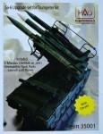 1-35-SA-6-Upgrade-set-incl-3-Missiles-TRUMP