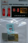 1-35-Fire-Extinguisher-resin-and-PE-and-decals
