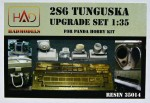 1-35-2S6-Tunguska-upgrade-set-PANDA