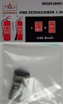 1-48-Fire-Extinguisher-with-decals