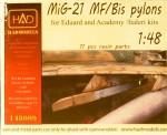 1-48-MiG-21-MF-Bis-pylons-EDU-ACAD-ITAL