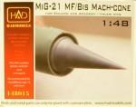 1-48-MiG-21-MF-Bis-MACH-Cone-EDU-ACAD-ITAL