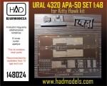 1-48-URAL-4320-APA-5D-SET-KITTYH