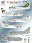 1-32-Vought-A-7E-Corsair-s-6