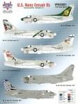 1-32-Vought-A-7E-Corsair-s-6