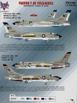 1-32-Marine-Vought-F-8E-Crusaders-5