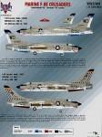 1-32-Marine-Vought-F-8E-Crusaders-5