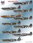 1-32-Supermarine-Spitfire-Mk-VIII-and-Spitfire-Mk-IX