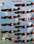 1-32-Swiss-Messerschmitt-Bf-109Es