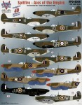 1-48-Supermarine-Spitfire-Aces-of-the-Empire-41