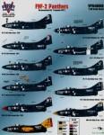 1-48-Grumman-F9F-2-Panther-11