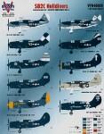 1-48-Curtiss-SB2C-Helldivers-17