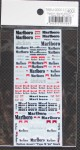 1-43-Option-Decal-Assort-Type-M-1990-Size-S